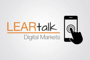 LEARtalk Digital Markets