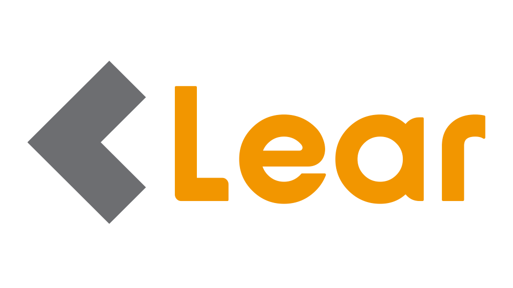 Lear Corporation | LinkedIn