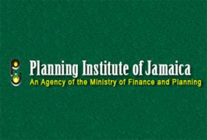 Planning Institute of Jamaica